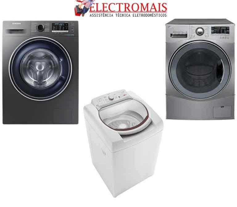 assistência-técnica-maquina-de-lavar-roupa